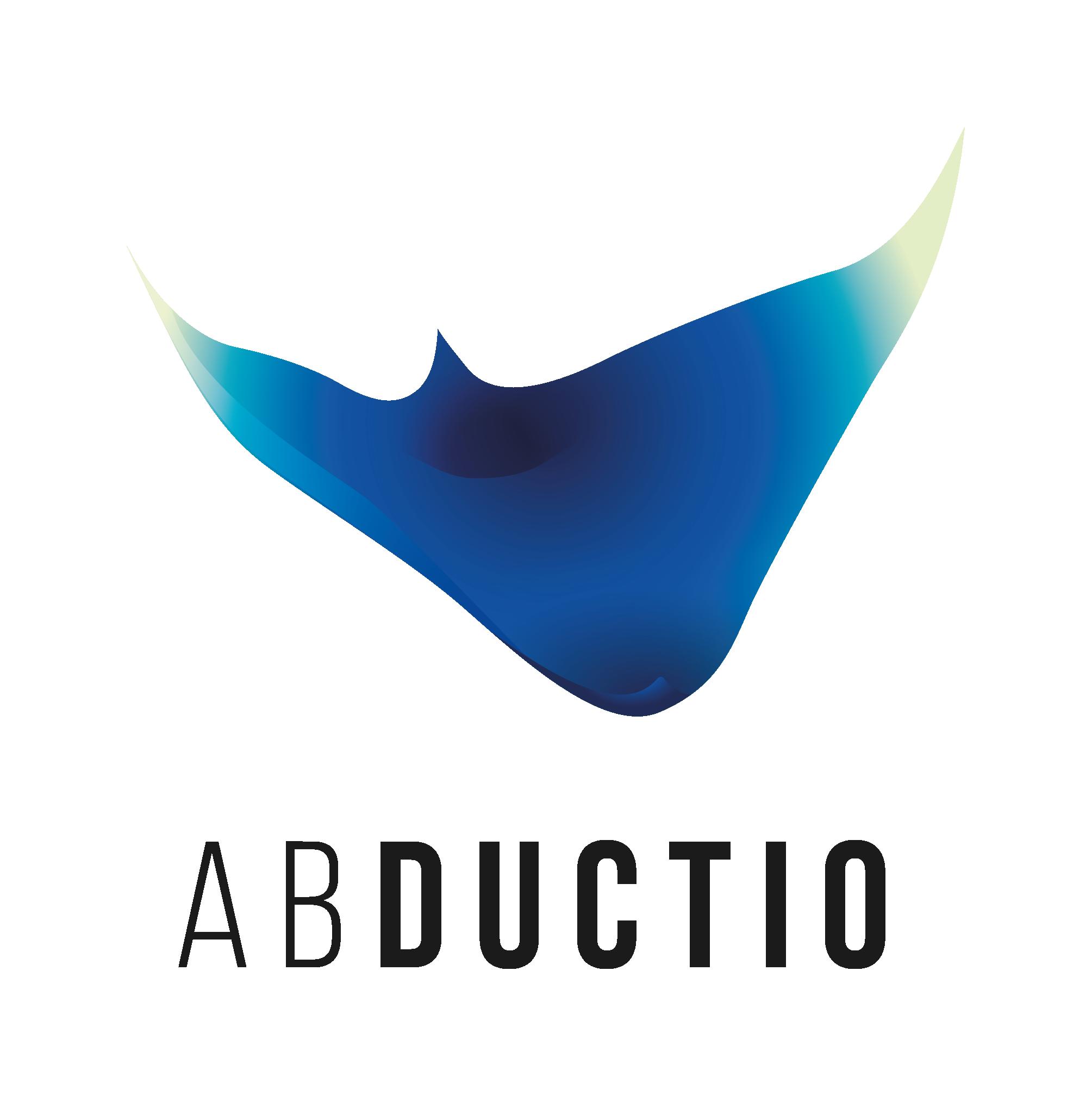 ABDUCTIO